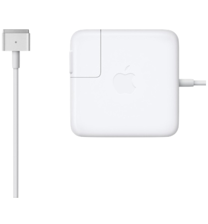 magsafe2mundomac