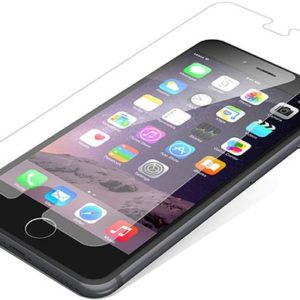 ZAGG-InvisibleShield-Glass-Screen-Protector-for-iPhone-6-1